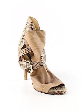 Pinko Heels Size 36 (EU)