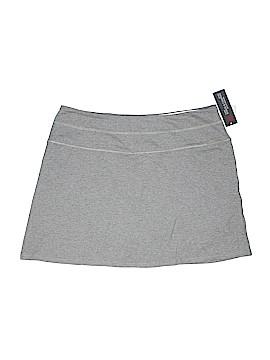 Khakis & Co Active Skort Size 2X (Plus)