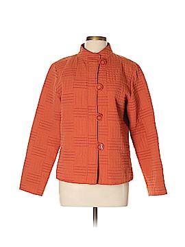 DressBarn Jacket Size L