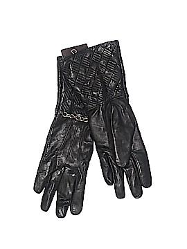 Cole Haan Gloves Size M