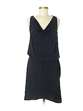Emu Australia Casual Dress Size M