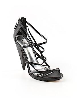 Bebe Heels Size 7