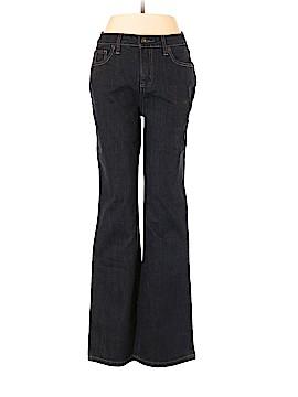 St. John's Bay Jeans Size 4 (Petite)