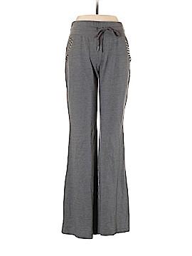 INC International Concepts Sweatpants Size M