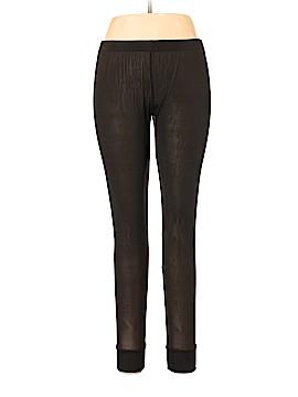 REI Silk Pants Size L