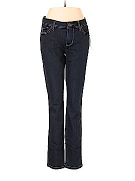DressBarn Jeans Size 4 (Petite)