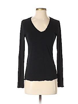 Gap Body Long Sleeve Top Size XS