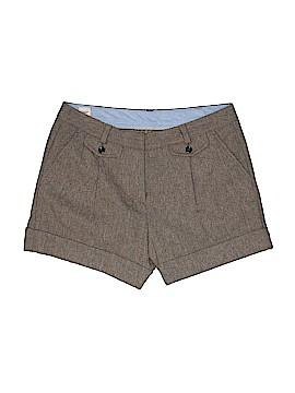 Lands' End Dressy Shorts Size 8