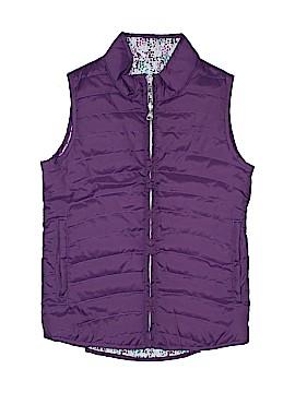 Garb Vest Size 9 - 10