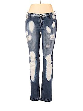 Allen B. by Allen Schwartz Jeans Size 12