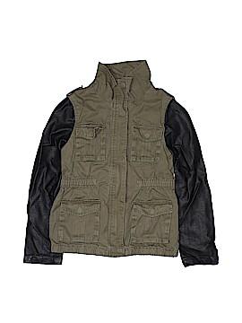 Joe Fresh Jacket Size 8