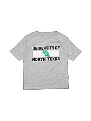 Garb Boys Short Sleeve T-Shirt Size 4T