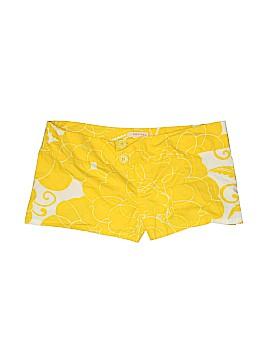 Billabong Khaki Shorts Size 9