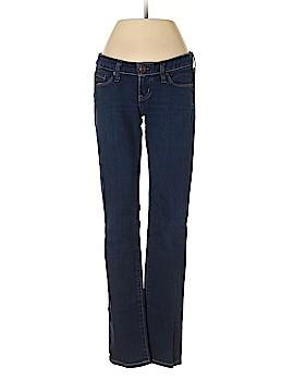 X2 Jeans Size 0