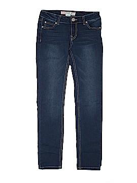 Free Planet Jeans Size 10