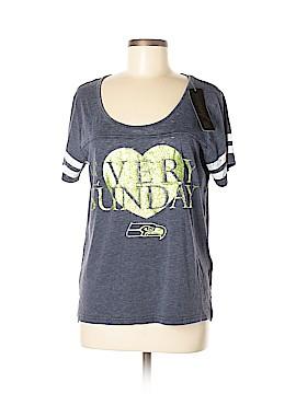 NFL Active T-Shirt Size L