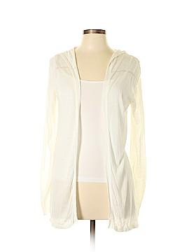 Cynthia Rowley TJX Cardigan Size M