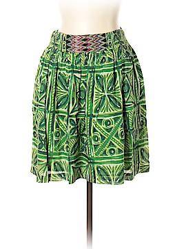 Vanessa Virginia Casual Skirt Size 12