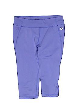 Gap Fit Leggings Size 3