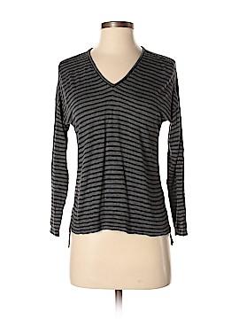 Madewell Long Sleeve T-Shirt Size XXS