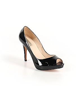 L.K. Bennett Heels Size 41 (EU)