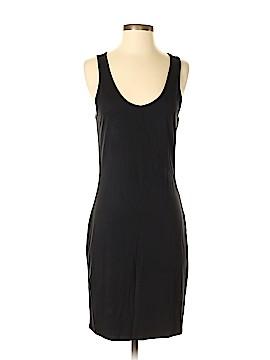Kerisma Casual Dress Size S