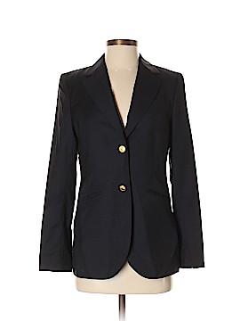 Brooks Brothers Wool Blazer Size 2