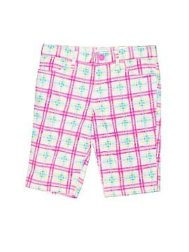 The Children's Place Khaki Shorts Size 8