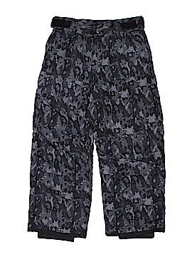 Cherokee Snow Pants Size X-Small  (Kids)