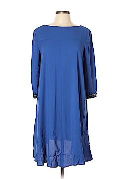 Axara Paris Casual Dress Size 42 (FR)