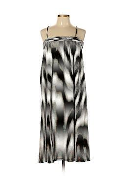 Olive Olivia Casual Dress Size L