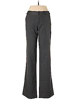 Sisley Casual Pants Size 46 (IT)