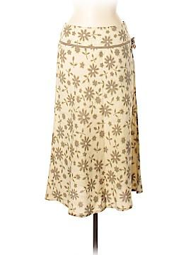 Boden Casual Skirt Size 10 (UK)