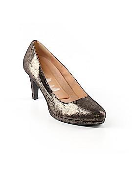 Naturalizer Heels Size 10