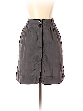 Comptoir des Cotonniers Casual Skirt Size 40 (FR)