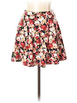Doublju Casual Skirt Size L
