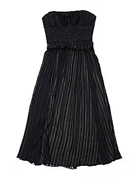 BCBGMAXAZRIA Cocktail Dress Size 0 (Petite)
