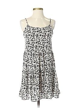 Miss Daisy Casual Dress Size S
