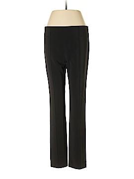 BCBGMAXAZRIA Casual Pants Size 2