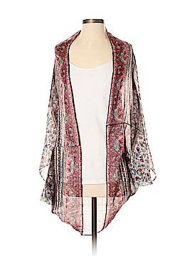 Cotton On Kimono One Size
