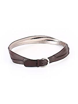 Unbranded Accessories Belt Size L