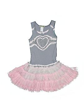 Little Mass Dress Size 6X