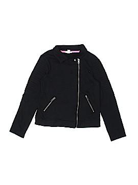 Cat & Jack Jacket Size 10 - 12
