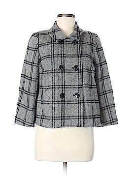Isaac Mizrahi for Target Jacket Size M