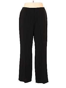 Louben Dress Pants Size 16