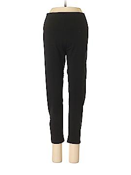 Fabletics Active Pants Size S