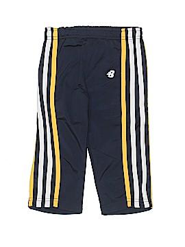 New Balance Track Pants Size 18 mo