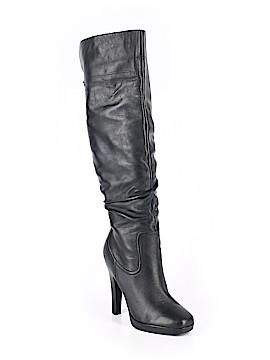 Jessica Simpson Boots Size 9