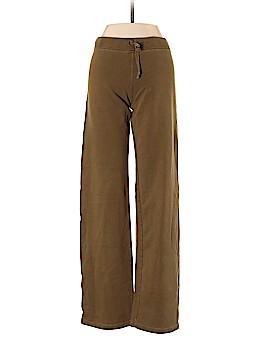 Vince. Sweatpants Size S