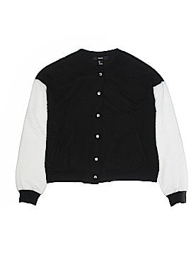 Forever 21 Jacket Size L